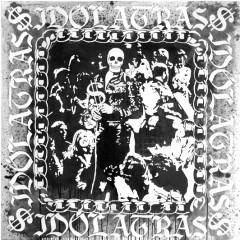 IDOLATRAS 2009