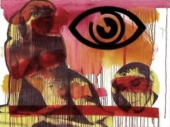 abre los ojos 97X130